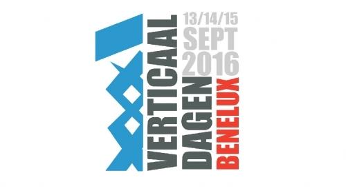 Logo_Verticaaldagen_2016-web-01